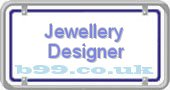 jewellery-designer.b99.co.uk